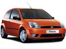 Fiesta 2002-2008 VI