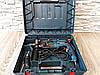 ✔️ Перфоратор  BOSCH 2-28 DFV ( 850 Вт ) SDS-Plus, фото 3