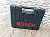 ✔️ Перфоратор  BOSCH 2-28 DFV ( 850 Вт ) SDS-Plus, фото 5
