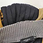 Ремонт вязаной одежды , штопка трикотажа, реставрация свиторов Черкассы ателье, фото 6