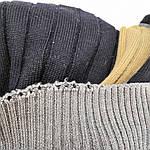 Ремонт вязаной одежды , штопка трикотажа, реставрация свиторов Черкассы ателье, фото 5