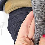 Ремонт вязаной одежды , штопка трикотажа, реставрация свиторов Черкассы ателье, фото 4