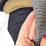 Ремонт вязаной одежды , штопка трикотажа, реставрация свиторов Черкассы ателье, фото 2