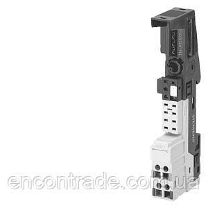 6ES7193-4CD30-0AA0 Клеммный модуль SIEMENS