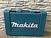 ✔️ Перфоратор Макіта/Makita HR 2450T, фото 6
