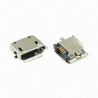 Поступление в продажу обычных и эксклюзивных коннеторов micro USB, Type-C.