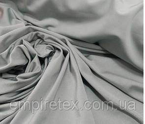 Масло Трикотаж Светло-Серый