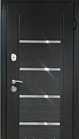 """Входные двери для квартир """"Портала"""" серии """"Премиум"""""""