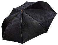 Женский зонт Три Слона жаккард ( полный автомат ) арт. L3812-1