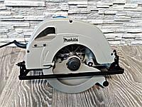 ✔️ Пила дисковая Makita_Макита 5704R  Гарантия ( Диск 190 мм )