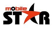 MobileStar