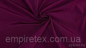 Масло Трикотаж Фиолетовый