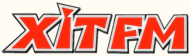 Реклама на «ХIT FM 106,7 FМ»
