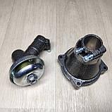 Бензокоса Тайга БГ-4300 мотокоса, фото 6