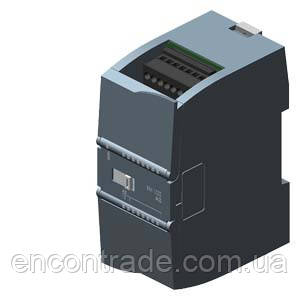 6ES7232-4HB32-0XB0  Модуль аналогового введения SIEMENS