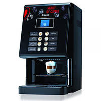 Кофемашина Philips Saeco PHEDRA EVO Cappuccino 9GR