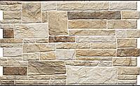 Камень Канелла натура 490х300х10 CERRAD Плитка фасадная