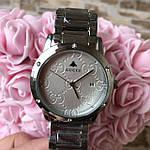 Женские наручные часы Gucci(реплика), фото 9