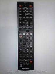 Пульти для техніки фірми Yamaha