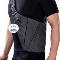 8679ba97ef27 Кобура-сумка для скрытого ношения в категории мужские сумки и ...