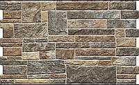 Камень Канелла дарк 490х300х10 CERRAD Плитка фасадная
