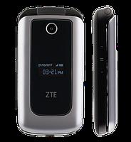 ZTE Cymbal (Z233V) LTE для Интертелеком, фото 1