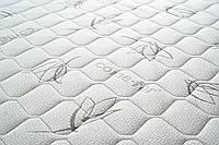 Матрас рулонный MоnoRoll, фото 1