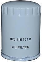 Масляний фільтр JP Group 1118500500