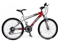Спортивный Велосипед Ardis Totem 26 Mtb