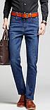 PLAYBOY джинси чоловічі плейбой, фото 2