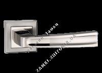Ручка MVM Z-1355 BN/SBN