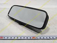 Зеркало салона (заднего вида) Ваз 2108 2109 21099, фото 1