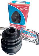 Пыльник ШРУС внутренний Ланос 1,5 EuroEX