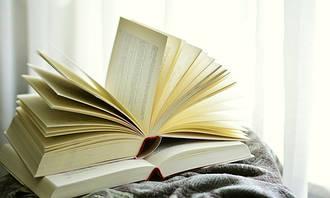 9 клас / Українська література