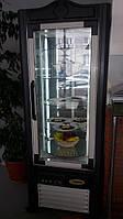 Кондитерская витрина Scaiola