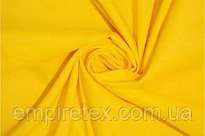 Масло Трикотаж Желтый
