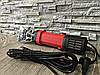✔️ Машинка для стрижки овец LEX  600 Вт / лезвие 76 мм, фото 4