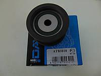 DAYCO ATB1010 Натяжной ролик ВАЗ 2112