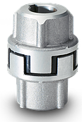 Эластичная муфта HAWK для аппарата высокого давления 250 Бар ( 24х38 )