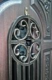 """Входная дверь """"Портала"""" (серия Patina Elit) ― модель BIG-16, фото 3"""