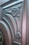 """Входная дверь """"Портала"""" (серия Patina Elit) ― модель BIG-16, фото 5"""