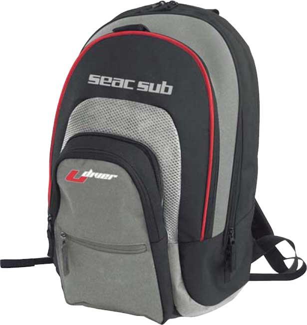 Сумка рюкзак Seac U-DIVER