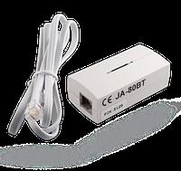 JA-80BT Bluetooth адаптер
