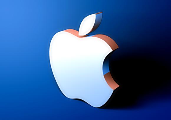 Cтоимость бренда Apple на сегодня $69,3 млрд