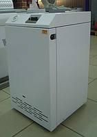 Котел газовый, дымоходный,одноконтурный  КОЛВИ 20TS (20- кВт )  Стандарт