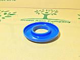 Дистанционная защита ротора косилки роторной Z-169, Z-173, Z-069, Z-001., фото 2