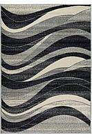 Ковер фризе (стрижка) Soho 1799 1
