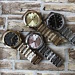 Женские наручные часы Gucci(реплика), фото 7