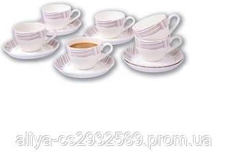 Кофейный набор Aurora 927AU