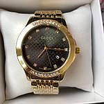Женские наручные часы Gucci(реплика), фото 6